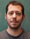 Welcome Guillem Perarnau at GAPCOMB research team!